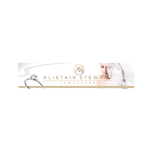 Alistair Stewart Jewellers