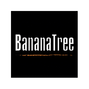 Banana Tree logo