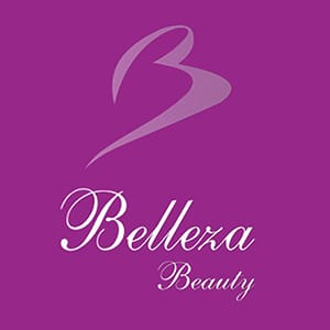 Belleza Beauty, Open today: 9:00am - 6:00pm