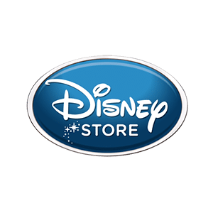 Disney Store, Open today: 09:00 – 18:00