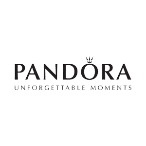 Pandora, Open today: 9am - 6pm
