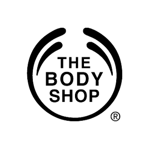 The Body Shop, Open today: 9am - 5.30pm