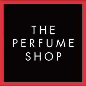 The Perfume Shop, Open today: 9am - 6:30pm