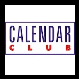 Calendar Club,