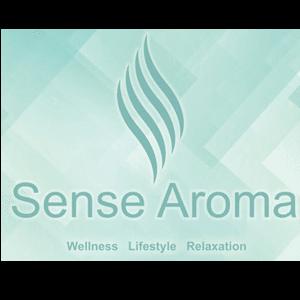 Sense Aroma,