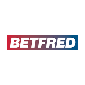 Betfred, Open today: 8am - 10pm