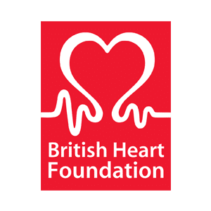 British Heart Foundation, Closed today
