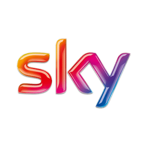 Sky, Closed today