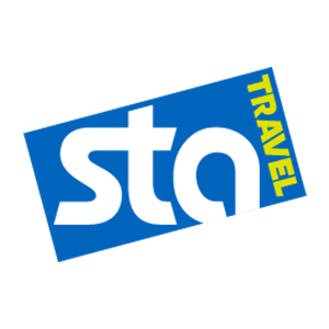 STA Travel, Open today: 10:00am - 6:00pm