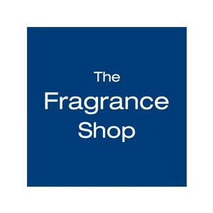 The Fragrance Shop, Closed today