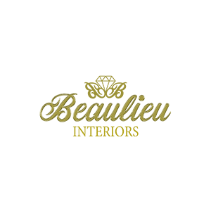 Beaulieu Interiors, Closed today