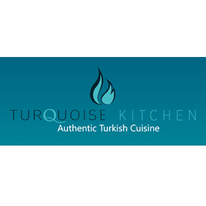 Turquoise Kitchen, Open today: 11:30 – 22:30