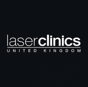 Laser Clinics UK, Closed today