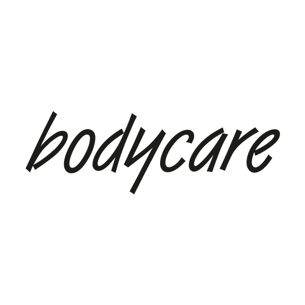Bodycare, Closed today