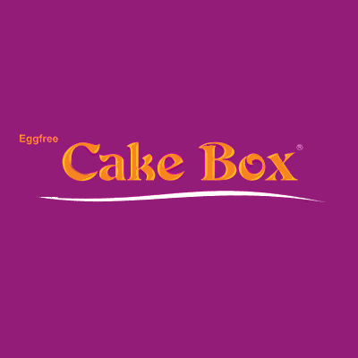 Cake Box – Closed, Closed today